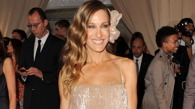Carrie Bradshaw's Perry St. Townhouse For Sale
