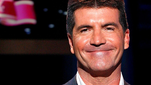 Cowell: If X Factor Flops, I'll Admit I Failed