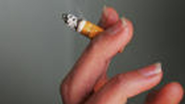 NYC Quits: For Those Trying to Quit Smoking