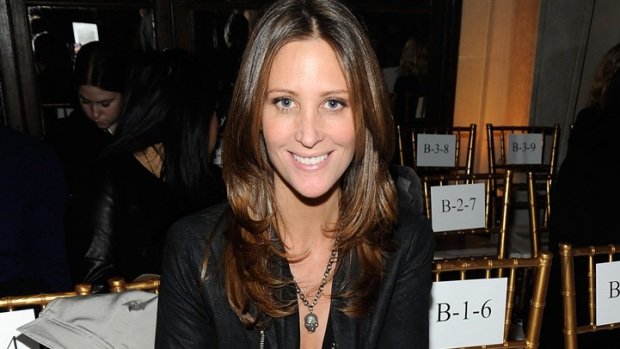 Fashion Week Fixture Stephanie Winston Wolkoff to Launch Her Own Agency