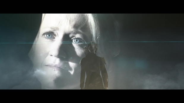 [NATL] 'The Hunger Games: Mockingjay Part 2' Trailer: 'For Prim'