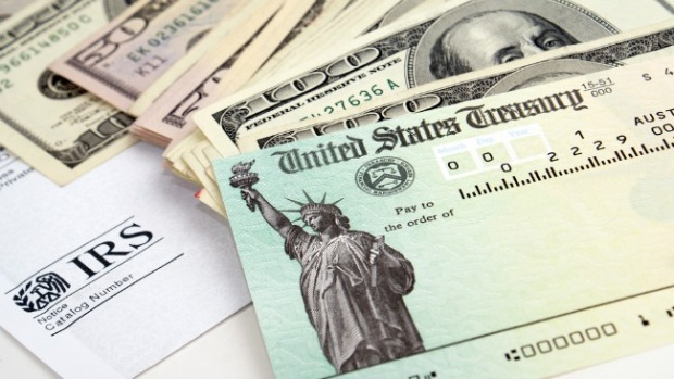 Three Tips for Using Your Tax Refund
