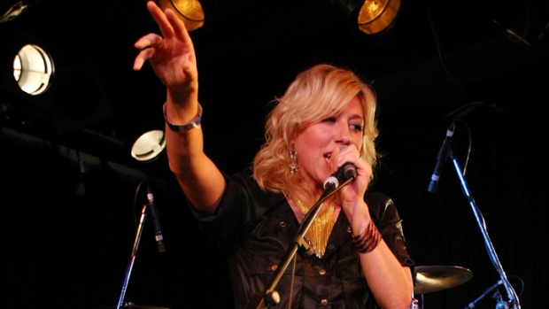 Martha Wainwright, Elvis Perkins Play Charity Noncert Tonight
