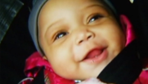 [CHI] Reaction to 6-Month-Old Girl's Shooting Death