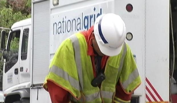[NY] I-Team: Main Contractor for LIPA Criticized by State Regulators