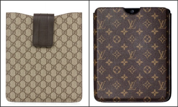[THREAD] Trend Watch: Designer iPad Cases
