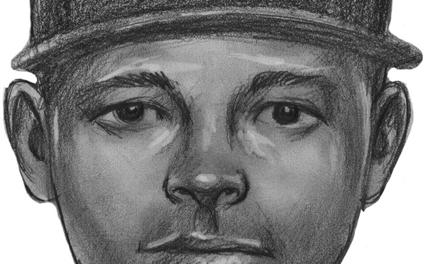 [NY] West Village Woman, 85, Robbed in Elevator