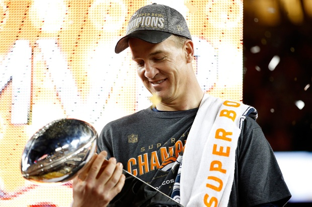[NATL] PHOTOS: Super Bowl 50
