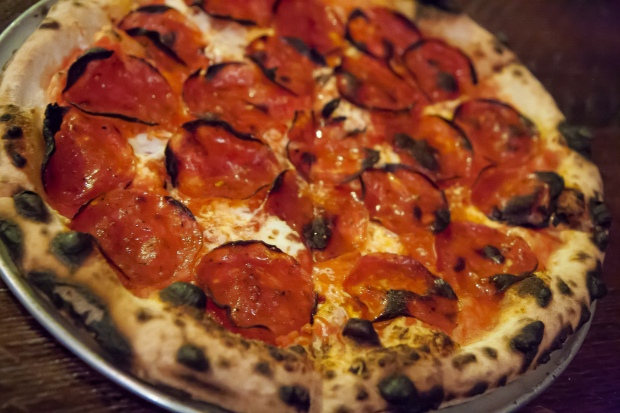27 of the Best NYC Pizza Joints to Try Right Now, According to Recent List