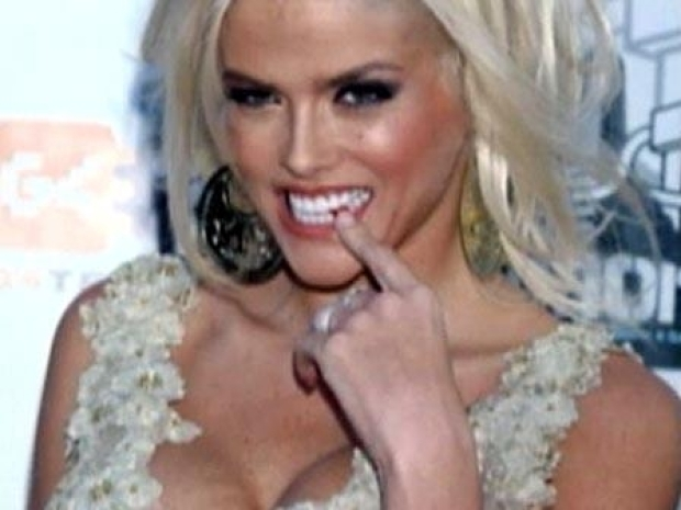 [NATL] Anna Nicole Smith: The Opera!?