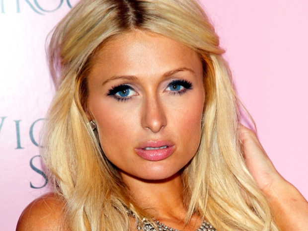 [NATL] Lovelorn Celebs: Paris Hilton Edition
