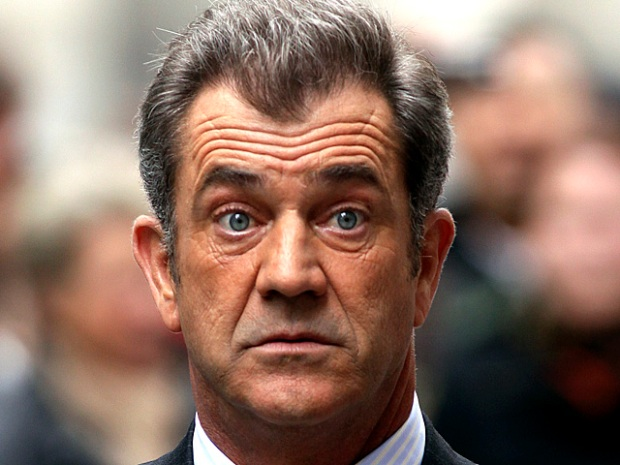 [LAWYERED]Mel Gibson's Highs and Lows