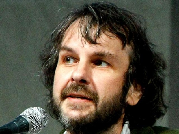 "[NBCAH] Peter Jackson Talks About ""District 9"" & ""The Hobbit"""