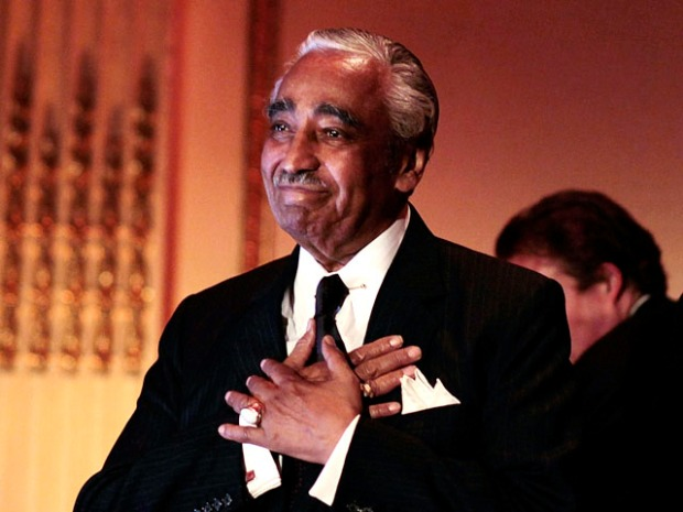 [FREEL] Inside Rep. Charlie Rangel's Swank Birthday Soiree