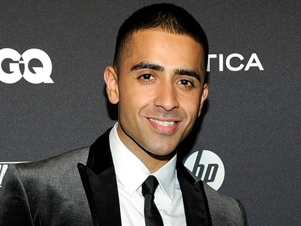 [NTSD] R&B Star Jay Sean Reveals His Biggest Fear