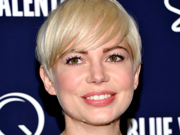 [FREEL] Michelle Williams Gushes Over Ryan Gosling