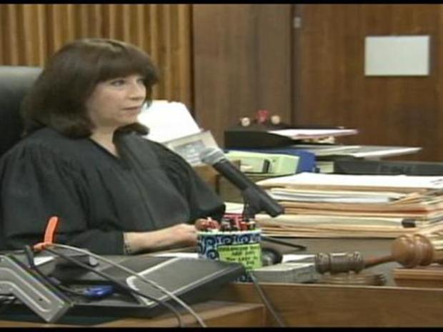 [LA] Judge: There's Really No Excuse