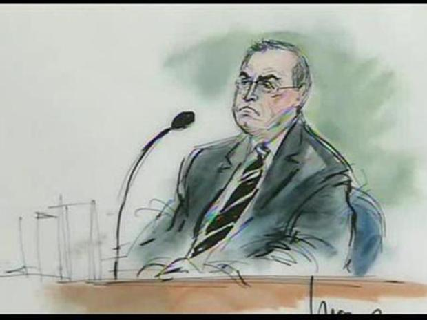 [LA] Manslaughter Hearings for Michael Jackson's Doctor