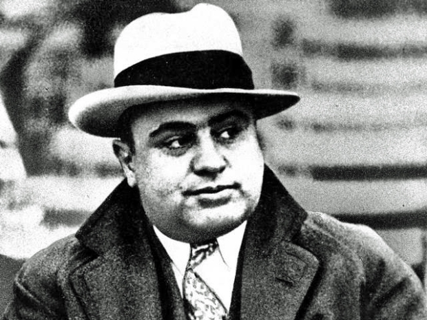 Sold! Al Capone's Miami Beach House For $7,431,750
