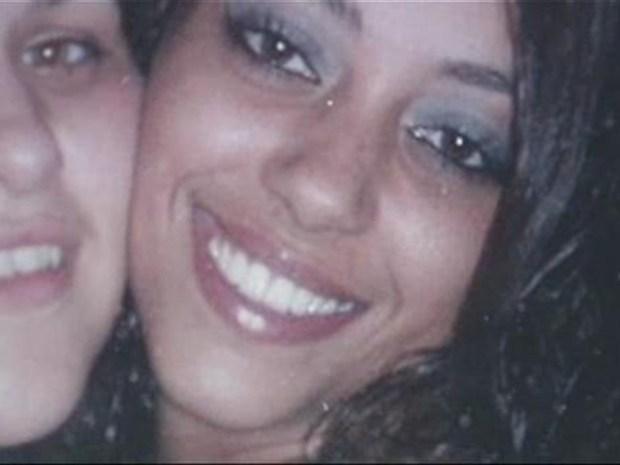 [NY] Taunting Texts Sent to Parents of Slain Long Island Woman