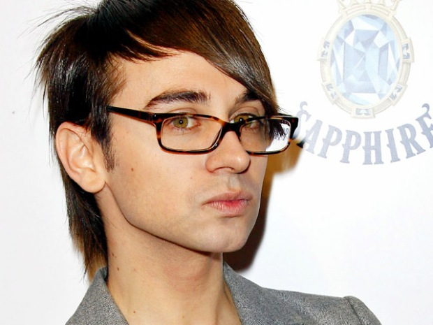 [FREEL] Christian Siriano Talks Hair Care and His Latest Collection