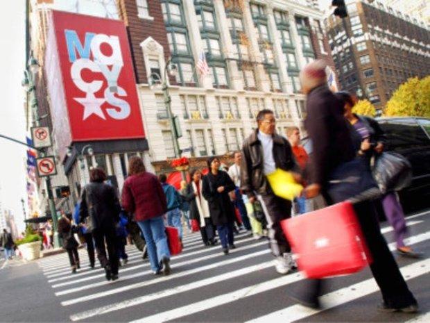 [NY] Macy's Workers Threaten Walkout