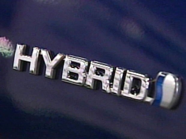 [NEWSC] Enterprise Doubles Fleet of Hybrid Rentals