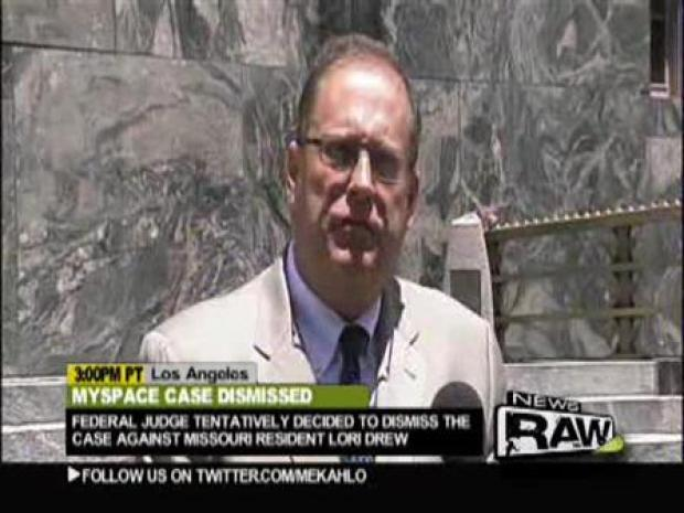 [LA] Judge Tentatively Decides to Reverse Verdicts