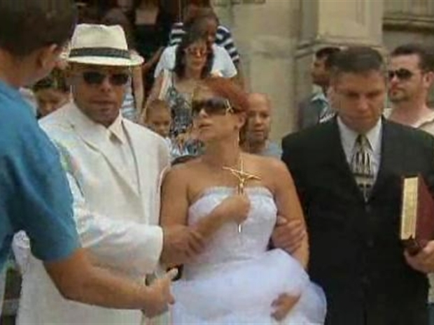 [NY] Clad in White, a Brooklyn Family Mourns Briana Ojeda