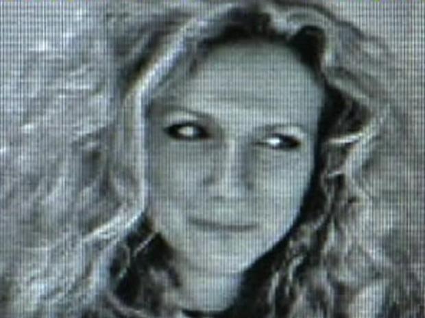 [PHI] Finkelstein's Attorney: Overzealous Cops