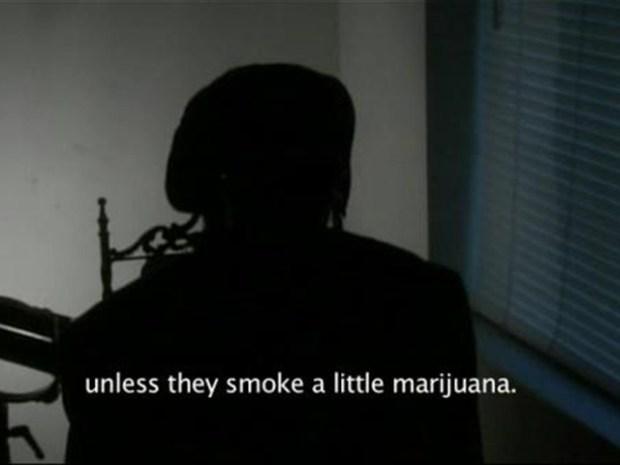 [NY] Inside Look at NJ Medical Marijuana Dealer
