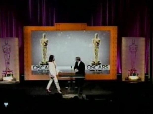 [NY] The Secret of Kells Gets Oscar Recognition