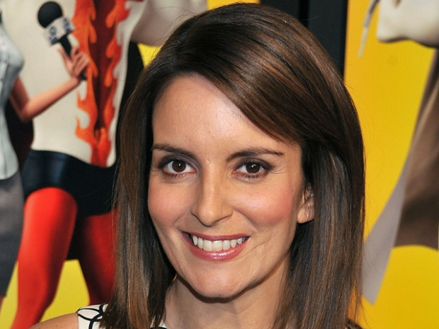 "[NTSD] Tina Fey: SNL Cast Needs to Hit the Gym for ""Jersey Shore"" Spoof"