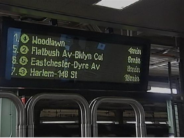 [NY] MTA Fare Hikes Looming