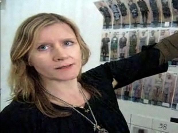 [NATL] VPL Designer Victoria Bartlett