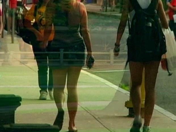"""[HAR] Racy Freshmen Women """"Scouting Report"""" Angers Yale"""