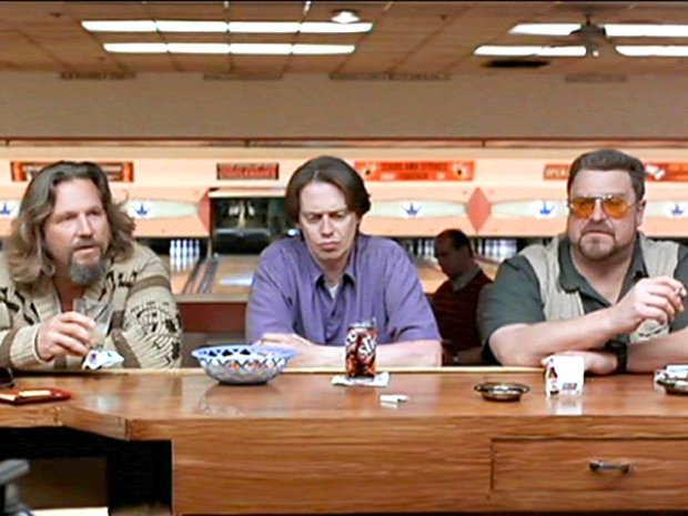 "[NATL] The Dude Imbibes: Inside the Annual ""Big Lebowski"" Fest"