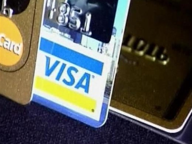 [NY] Credit Card Reform Arrives