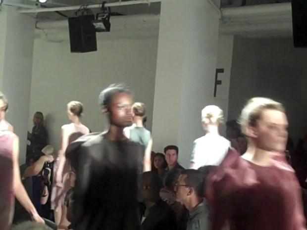 [NY] Costello Tagliapietra SS2011 Finale