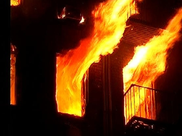 [NY] Wind Driven Fire in Brooklyn Leaves One Dead, Many Homeless
