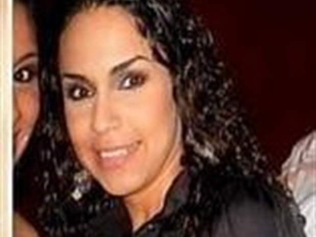 [NY] Remains of Missing Brooklyn Woman Found in Penn.