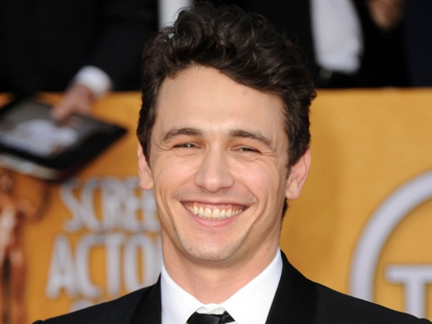 [NBCAH] Singing Lessons with James Franco
