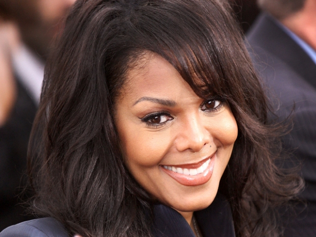 [NATL] Janet Jackson: I Would Love to Start A Family