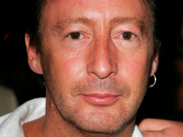 "[NTSD] Julian Lennon: The Beatles ""Always Have Been"" Biggest Band in the World"