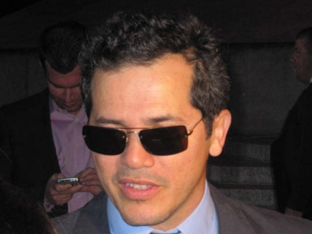 [NTSD] NitePics: Inside the Lower East Side Gala Honoring John Leguizamo