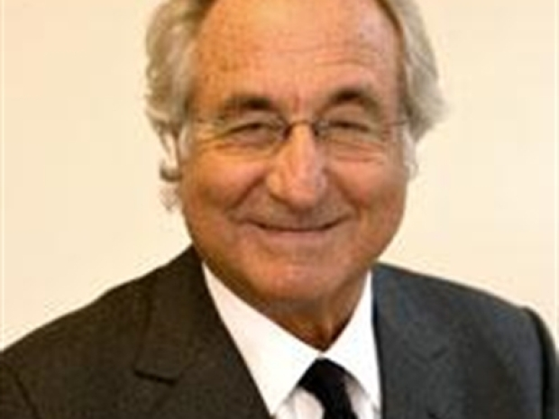 [NY] Madoff Expected to Plead Guilty Thursday