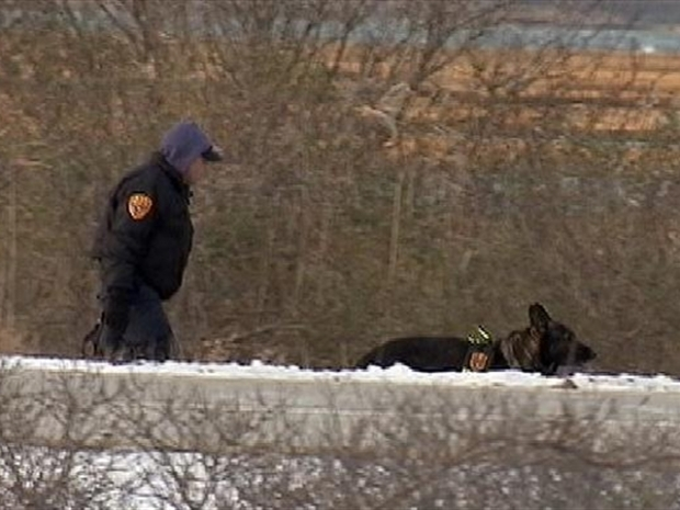 [NY] Four Bodies Found In Suffolk As Search Continues