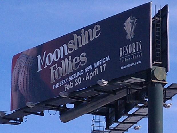 [PHI] Billboard Controversy