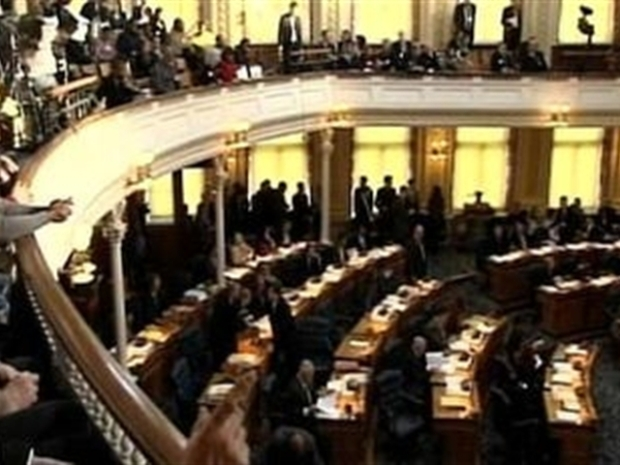 [NY] NJ Assembly Passes The Legalization Of Medical Marijuana