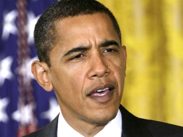 [NEWSC] President Obama Admits He 'Screwed Up'